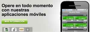 App Avatrade