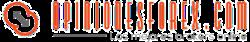 Las mejores webs de Forex online