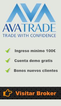 Avatrade opinion
