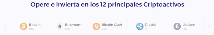 Dónde comprar Bitcoin